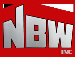 NBW Inc.